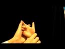 Пальчиковые игры 4 часть