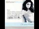 Vocal Trance 2001-2002 Vol. 17 (Mixed By Dj Knight)