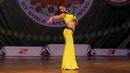 67 tabla bellydance arabian dance oriental raqs sharqi बेलीनृत्य 肚皮舞 arabic رقص