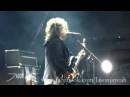 The Cure - The End Of THe World [HD] LIVE ACL Fest 10·5·13