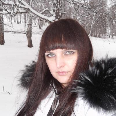 Елена Остапова, 23 августа , Новоалтайск, id25367744