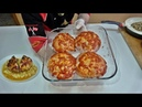 Turkish Chicken Topkapi Recipe Chicken Stuffed With Rice