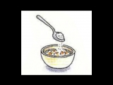 5+.___TEST___SPEAK UP___Section 1. Starting the Day_Chapter 8. Making Breakfast 2. Preparing Cold Cereal - Making Toast