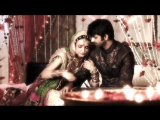 Arshi VM - Moh Moh Ke Dhaage (SFabricators)