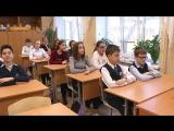 Школьник из Ставрополя стал победителем всероссийского конкурса «Образ будущего страны»
