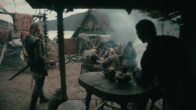 Vikings.S05E06.PL.720p.BluRay.x264-KiT [Cda-Hd.online]