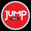JUMPinc. Первая батутная арена | Владивосток