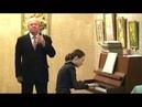 02. Shulyak, ariozo Kanio, Pagliacci, Leoncavallo, 2010 apr 10, Maestro, XATOB