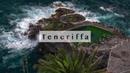 Teneriffa 2019 | Sony A6500 and DJI Osmo -Mavic | Atlantic Mirage Hotel | short Trailer