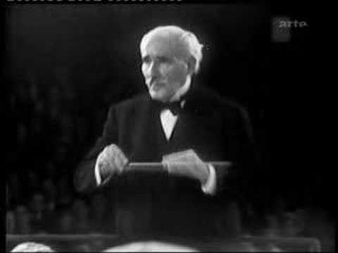 Wagner - Tristano e Isotta