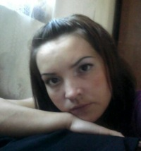 Саша Ващенко