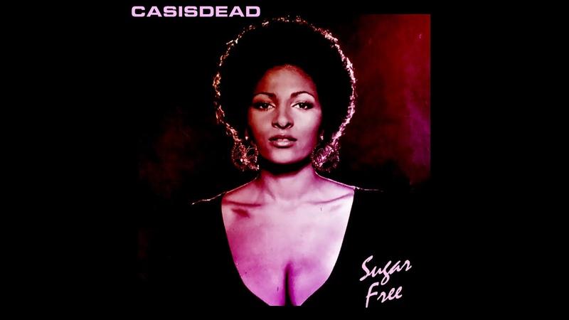 Casisdead - Sugar Free (Prod. Purist)