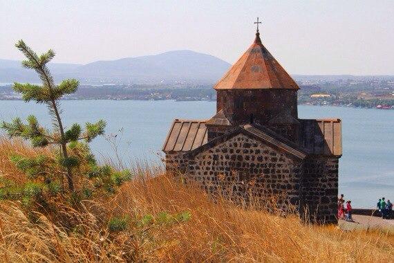 10 причин любить Армению: Блогер Huffington Post о полученных впечатлениях