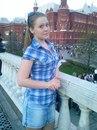 Фото Софьи Никишовой №17