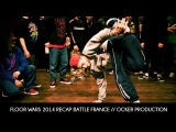 Floor Wars 2014 Best Moments R