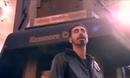 Serj Tankian Sky Is Over