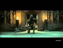 Гарри Поттер Nick Cave The Bad Seeds -- O Children