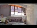 СНИЖЕНИЕ ЦЕНЫ! Квартира с полным ремонтом в районе Новая Торревьеха. 1 спальня. Бассейн. Цена 41.500 евро