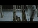 Трейлер Впусти меня 2008 - Kinoh