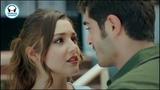 Tere Dar Par Sanam Chale Aaye | Murat & Hayat 2018