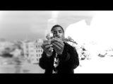 Karmah feat. Luckaleannn - Distant Mist