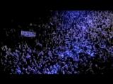 Depeche Mode vs Marilyn Manson Video Edit - Personal Jesus Electro Remix Dj Fuego Video Edit