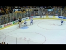 Bruins-Leafs Game 7 2013 NESN Highlights 5_13_13