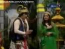 Opera Van Java OVJ Episode Dewi Supraba