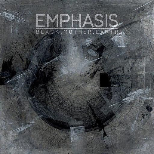 Emphasis альбом Black.Mother.Earth