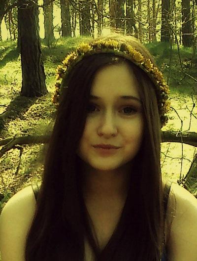 Wiktoria Olejnik, 24 декабря 1999, Одесса, id225598062