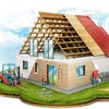 Proglearn - строительство и ремонт