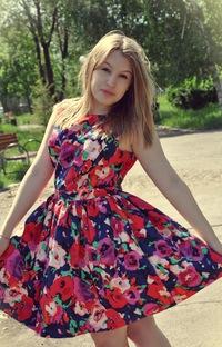 Svetka Golubeva