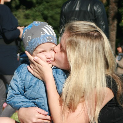 Александра Зубань, 14 февраля , Москва, id50734244