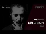 RUSLAN NIZAEV house Santa Barbara Club @ Pioneer DJ TV Saint-Petersburg