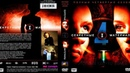 Секретные материалы [97 «Гефсиманский сад»] (1997) - научная фантастика, драма