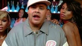 Terror Squad - Lean Back feat. Fat Joe &amp Remy Ma (1080p)