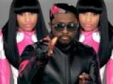 Смотреть видео клип Nicki Minaj feat. will.i.am на песню Check It Out via music.ivi.ru