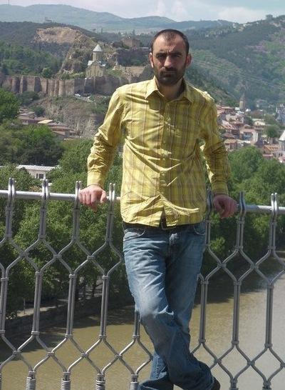 Zurab Lomsadze, id227251012