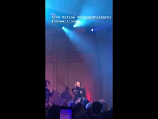 Christina Aguilera - Dirrty (