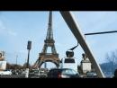 Парижский жулик