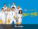 Sсrubs, 2007 (