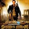 Setzer stream - прямые трансляции на Twitch.tv