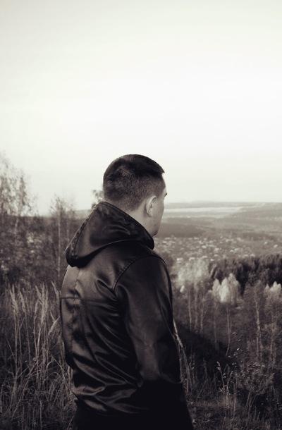 Алексей Савицкий, 8 декабря , Новокузнецк, id26690574