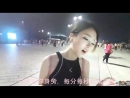 Feng Timo. Интернет-певица N1. Despacito по-китайски Очень красиво впрочем как и всегда спасибо за такое прекрасное исполнение
