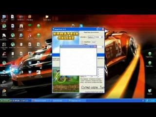 Взлом Копатель Онлайн мегачит 4.0(телепорт)