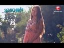 Непорочное зачатие нереальные случаи в Украине За живе