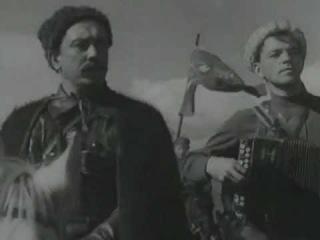 Лизавета  кинофильм  Александр Пархоменко