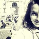 Мария Пшеницына фото #14