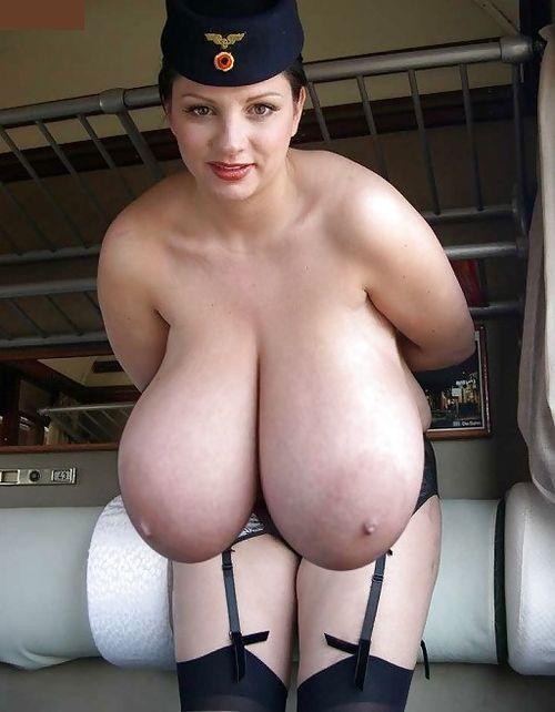 Cheater porn tubes