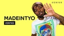 MadeinTYO Ned Flanders Official Lyrics Meaning | Verified